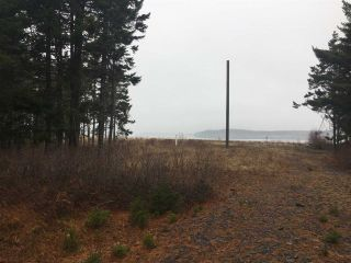 Photo 2: Lot 1 Feltzen South Road in Bayport: 405-Lunenburg County Vacant Land for sale (South Shore)  : MLS®# 202007314