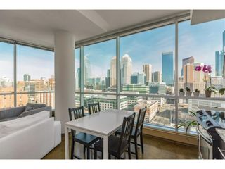 Photo 7: 1305 135 13 Avenue SW in Calgary: Beltline Apartment for sale : MLS®# A1115062