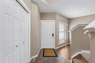 Photo 10:  in Calgary: Panorama Hills Detached for sale : MLS®# A1043015