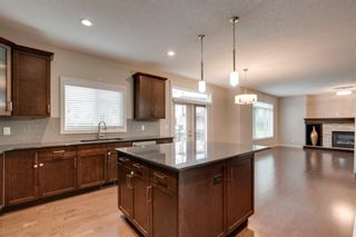 Photo 9: 6 Crestridge Mews SW in Calgary: Crestmont Detached for sale : MLS®# A1106895