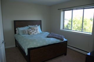 """Photo 10: 311 32725 GEORGE FERGUSON Way in Abbotsford: Abbotsford West Condo for sale in """"Uptown"""" : MLS®# R2182713"""