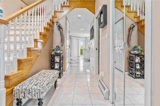 Photo 4: 15356 84 Avenue in Surrey: Fleetwood Tynehead House for sale : MLS®# R2578329