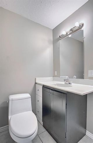 Photo 44: 139 Edgeridge Close NW in Calgary: Edgemont Detached for sale : MLS®# A1103428