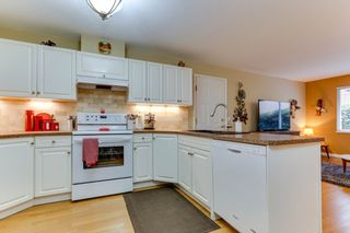 """Photo 19: 248 13888 70 Avenue in Surrey: East Newton Townhouse for sale in """"Chelsea Gardens"""" : MLS®# R2516889"""
