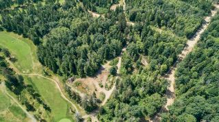 Photo 8: SL 16 950 HERIOT BAY Rd in : Isl Quadra Island Land for sale (Islands)  : MLS®# 853701