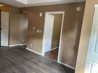 Photo 7: 278 Salter Street in Winnipeg: North End Residential for sale (4A)  : MLS®# 202117354