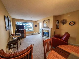 """Photo 16: 303 1638 6TH Avenue in Prince George: Downtown PG Condo for sale in """"COURT YARD ON 6TH"""" (PG City Central (Zone 72))  : MLS®# R2554096"""