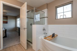 """Photo 30: 22 15152 62A Avenue in Surrey: Sullivan Station Townhouse for sale in """"Uplands"""" : MLS®# R2551834"""