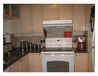 Photo 5: 208 5500 ANDREWS Road: Steveston South Home for sale ()  : MLS®# V722658