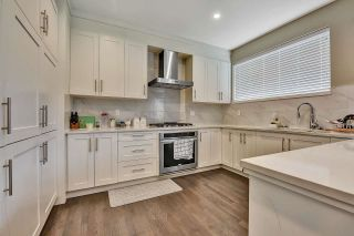 Photo 12: 37 2687 158 STREET in Surrey: Grandview Surrey Townhouse for sale (South Surrey White Rock)  : MLS®# R2611194