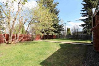 Photo 2: 3931 ALFRED Avenue in Smithers: Smithers - Town House for sale (Smithers And Area (Zone 54))  : MLS®# R2580550