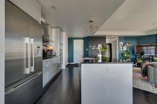 Photo 12: 1803 10388 105 Street in Edmonton: Zone 12 Condo for sale : MLS®# E4243529