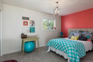 Photo 24: 4963 Del Monte Ave in : SE Cordova Bay House for sale (Saanich East)  : MLS®# 845759