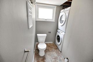 Photo 15: 5212 52 Avenue: Wetaskiwin House for sale : MLS®# E4256468