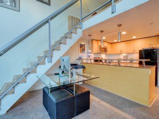 Photo 7: 414 787 TYEE Rd in : VW Victoria West Condo for sale (Victoria West)  : MLS®# 877426