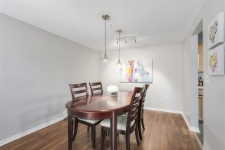 """Photo 5: 202 22275 123 Avenue in Maple Ridge: West Central Condo for sale in """"MOUNTAINVIEW"""" : MLS®# R2220581"""