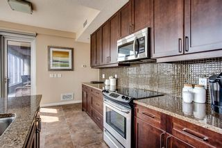 Photo 6: 1906 211 13 Avenue SE in Calgary: Beltline Apartment for sale : MLS®# A1075907