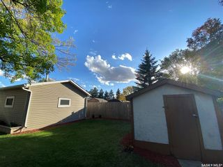 Photo 23: 1627 St. Laurent Drive in North Battleford: Centennial Park Residential for sale : MLS®# SK864505