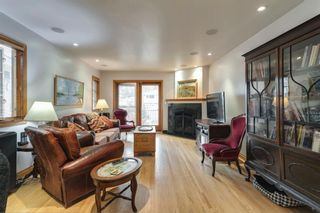 Photo 17: 1320 Craig Road SW in Calgary: Chinook Park Detached for sale : MLS®# A1139348