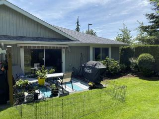 Photo 18: 107 1919 St Andrews Pl in COURTENAY: CV Courtenay East Row/Townhouse for sale (Comox Valley)  : MLS®# 840958