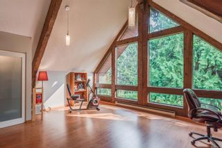 Photo 46: 781 Red Oak Dr in : ML Cobble Hill House for sale (Malahat & Area)  : MLS®# 856110