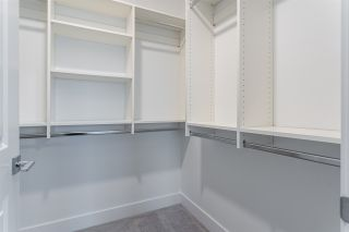 """Photo 10: 308 2389 HAWTHORNE Avenue in Port Coquitlam: Central Pt Coquitlam Condo for sale in """"The Ambrose"""" : MLS®# R2530447"""