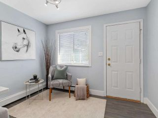 Photo 8: 3248 E 7TH Avenue in Vancouver: Renfrew VE House for sale (Vancouver East)  : MLS®# R2588228