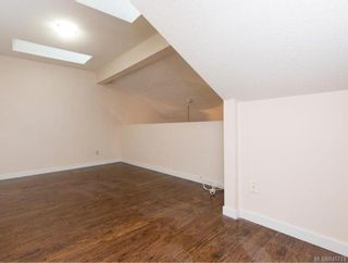 Photo 10: 2645 Florence Lake Rd in : La Florence Lake Half Duplex for sale (Langford)  : MLS®# 845733