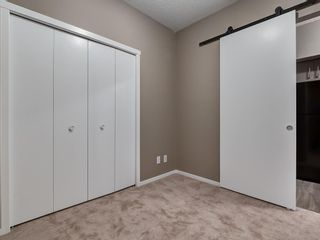 Photo 18: 1611 4641 128 Avenue NE in Calgary: Skyview Ranch Apartment for sale : MLS®# A1029088