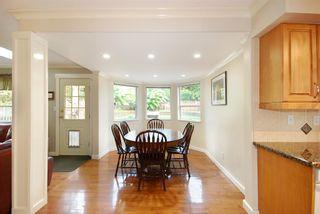 """Photo 10: 3325 BAYSWATER Avenue in Coquitlam: Park Ridge Estates House for sale in """"PARKRIDGE ESTATES"""" : MLS®# R2120638"""