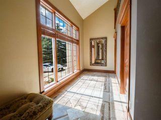 Photo 20: : St. Albert House for sale : MLS®# E4243591
