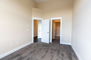 """Photo 11: 4614 2180 KELLY Avenue in Port Coquitlam: Central Pt Coquitlam Condo for sale in """"Montrose Square"""" : MLS®# R2618577"""