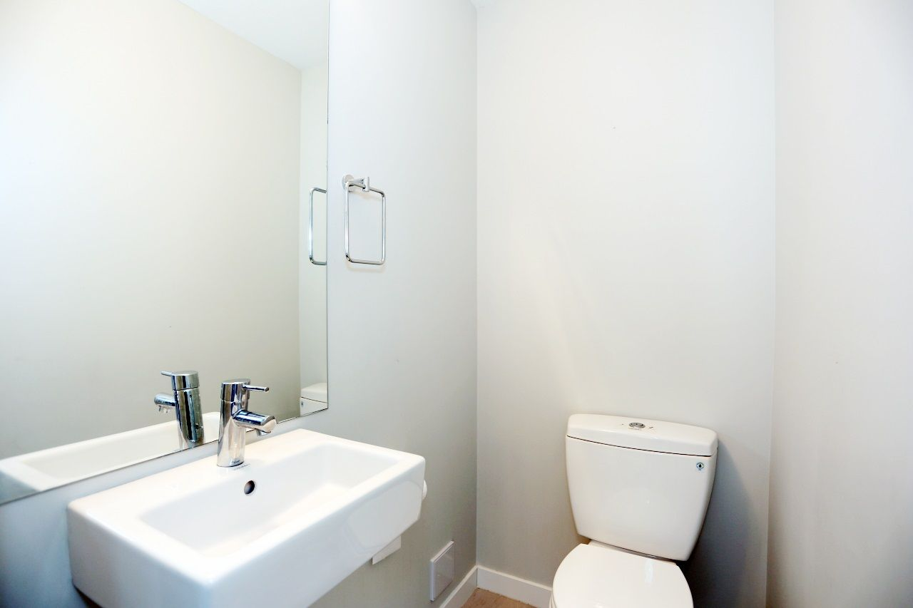 """Photo 10: Photos: 126 8138 204 Street in Langley: Willoughby Heights Townhouse for sale in """"Ashbury  & Oak"""" : MLS®# R2398814"""