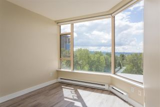 """Photo 18: 1401 1327 E KEITH Road in North Vancouver: Lynnmour Condo for sale in """"CARLTON AT THE CLUB"""" : MLS®# R2578047"""