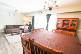 Photo 7: 725 Kildare Avenue West in Winnipeg: West Transcona Residential for sale (3L)  : MLS®# 202103872