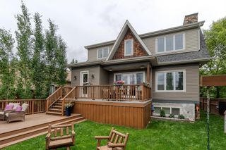 Photo 43: 6503 Bow Crescent NW in Calgary: Bowness Detached for sale : MLS®# A1075775