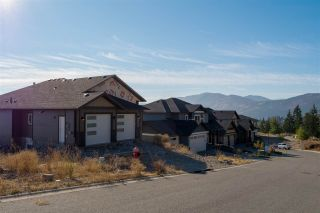 Photo 23: 6002 GERRIE Road in No City Value: FVREB Out of Town Land for sale : MLS®# R2516826