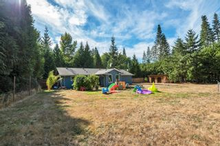 Photo 32: 4176 Briardale Rd in : CV Courtenay South House for sale (Comox Valley)  : MLS®# 885475