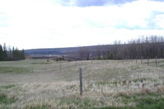Photo 4: 8717 34 Avenue SW in Calgary: Springbank Hill Residential Land for sale : MLS®# A1152802
