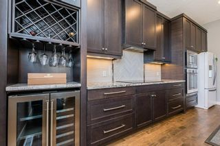 Photo 13: 12831 202 Street in Edmonton: Zone 59 House for sale : MLS®# E4238890