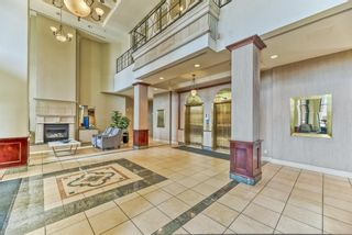 Photo 7: 303 228 26 Avenue SW in Calgary: Mission Apartment for sale : MLS®# A1096803