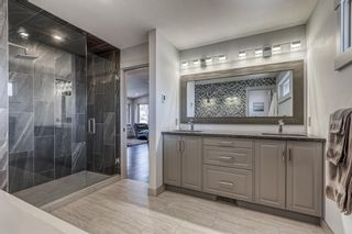 Photo 23: 10540 Waneta Crescent SE in Calgary: Willow Park Detached for sale : MLS®# A1085862