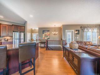 Photo 17: 3337 Willowmere Cres in NANAIMO: Na North Jingle Pot House for sale (Nanaimo)  : MLS®# 835928