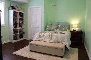 Photo 25: 1268 Alder Road in Cobourg: House for sale : MLS®# 512440565