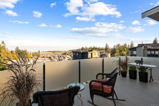 Photo 5: 3475 Oceana Lane in : Co Wishart North House for sale (Colwood)  : MLS®# 855353