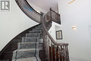 Photo 18: 720 LINCOLN Avenue in Niagara-on-the-Lake: House for sale : MLS®# 40142205