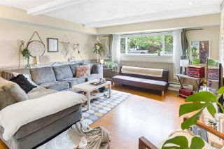 Photo 8: 4943 59 Street in Delta: Hawthorne House for sale (Ladner)  : MLS®# R2587242