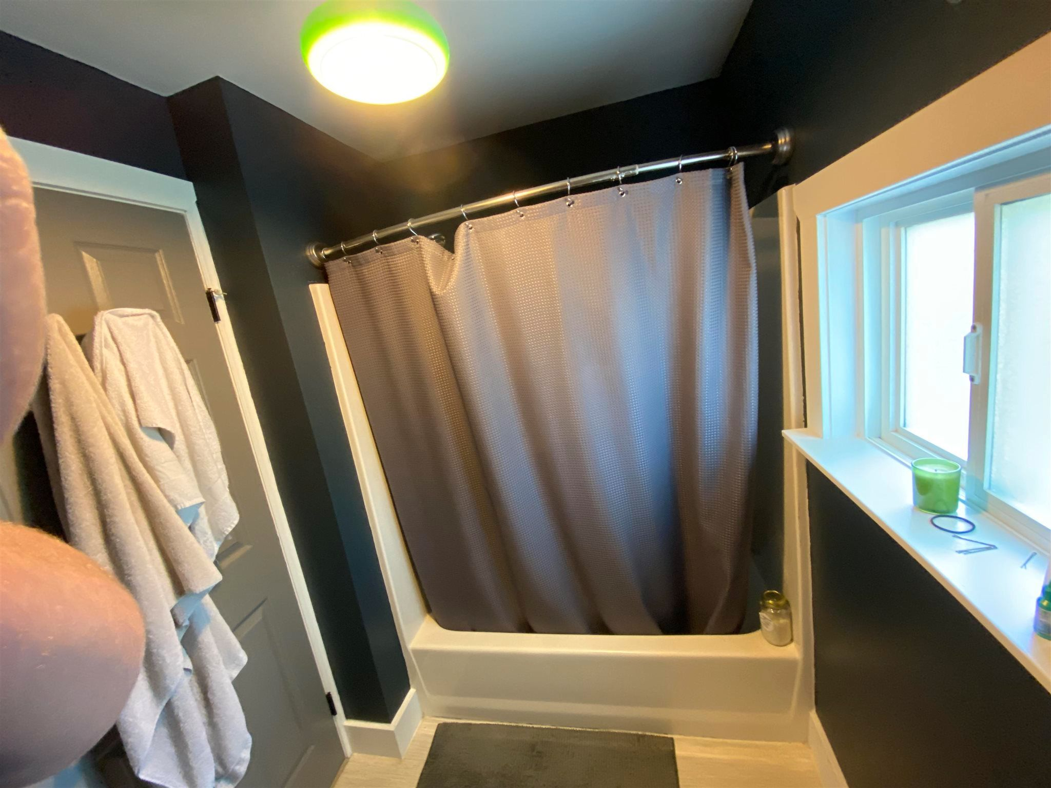 """Photo 21: Photos: 1806 JUNIPER Street in Williams Lake: Williams Lake - City House for sale in """"SOUTH LAKESIDE"""" (Williams Lake (Zone 27))  : MLS®# R2601973"""