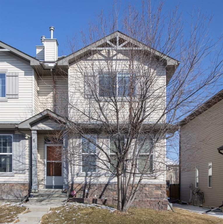FEATURED LISTING: 79 Covehaven Crescent Northeast Calgary