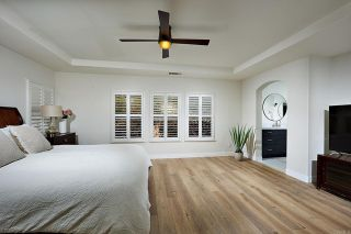 Photo 11: House for sale : 4 bedrooms : 7902 Vista Palma in Carlsbad